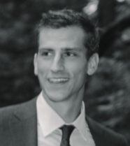 Shawn Razek